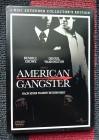 American Gangster Doppel DVD im Steelbook