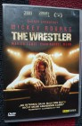 Mickey Rourke - THE WRESTLER DVD