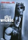 Exit Wounds - Die Copjäger (Uncut / Steven Seagal / DMX)