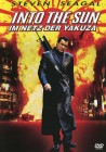 Into The Sun - Im Netz der Yakuza (Uncut / Steven Seagal)