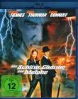 MIT SCJIRM, CHARME UND MELONE Blu-ray - Fiennes Thurman TOP