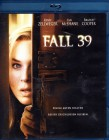 FALL 39 Blu-ray - Rene Zellweger Top Mystery Thriller