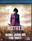 MOTHER Blu-ray - genialer Psycho Thriller aus Korea