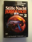 Stille Nacht Horror Nacht - Teil 2 - X Rated Nr.140
