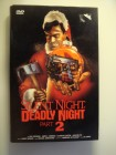 Silent Night,Deadly Night - Part 2 - X Rated Nr.140