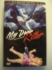 My Dear Killer  - X Rated Nr.141