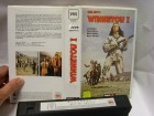 2899 ) Winnetou 1 Taurus Video