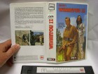 2630 ) Winnetou 2 Taurus Video