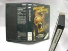 A 1010 ) Spectrum Glasbox American Werewolf