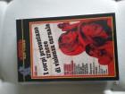 Die Säge des Teufels   gr HB.   Edition Tonfilm    Lim 99
