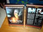 Witchery-----Linda Blair-----grosse Hartbox