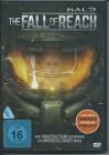 Halo-The Fall of Reach-Limitierte Fanversion