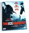 The Ice Harvest # FSK16 # Thriller Drama # John Cusack
