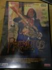Premutos - der gefallene Engel DVD Ittenbach dt. Ton