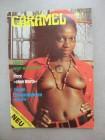 CARAMEL Nr. 1 AKIRE 1979