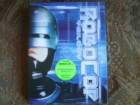 Robocop - Trilogy - Box - Peter Weller  - uncut -dvds