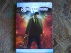 Constantine  - Keanu Reeves - Schuber  - 2 DIsc Edition