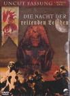 DVD Die Nacht der reitenden Leichen  Amaray