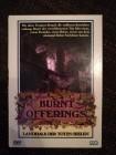 Burnt Offerings - Landhaus der Toten Seelen kl. DVD Hartbox
