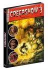 Creepshow 3 * MTM Mediabook A