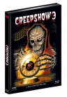 Creepshow 3 * MTM Mediabook B