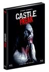 Castle Freak * MTM Mediabook A