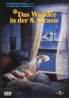 Das Wunder in der 8. Straße (Kinderfilm)
