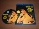 Bruce Lee - Mein letzter Kampf - Blu-ray Uncut