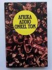 Afrika Addio Onkel Tom | Limited Edition Hartbox | X-Rated A