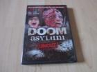 Doom Asylum (UNCUT DVD)