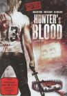 Hunters Blood (UNCUT DVD)