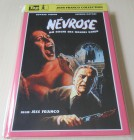 Nevrose - Gr. Hartbox - NEU - X-Rated