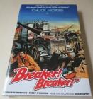 Breaker Breaker - Gr. Hartbox - NEU - Lim. 55