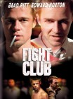 Fight Club DVD Sehr Gut