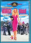 Natürlich blond DVD Reese Witherspoon sehr guter Zustand