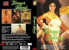 Tanja´s Island - gr. lim. Hartbox - AMS - Cover A