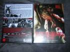 AMERICAN GUINEA PIG II-BLOODSHOCK- MEDIABOOK-COVER C-UNCUT