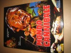 Mondo Cannibale 1 DVD CMV kl. Hartbox