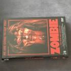 Woodoo '84 Grosse Hartbox Cover D - Neu OVP