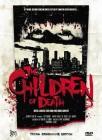 Children of Death (84 Entertainment Mediabook)