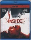 INSIDE - Blu-ray - NSM - UNCUT