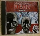 The Walking Dead Hörspiel Folge 1 CD