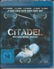 Citadel - Wo das Böse wohnt