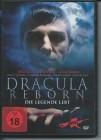 Dracula Reborn - uncut