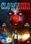 Clown Kill (englisch, DVD)