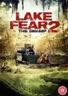 Lake Fear 2 (englisch, DVD)