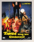 Ein Zombie hing am Glockenseil - Blu Ray