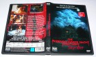 Fright Night - Die rabenschwarze Nacht DVD - Erstauflage -