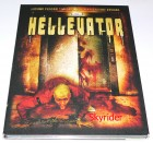 Hellevator DVD - Digipak -