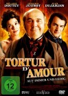 Tortur d amour - Auf immer und ledig (DVD)